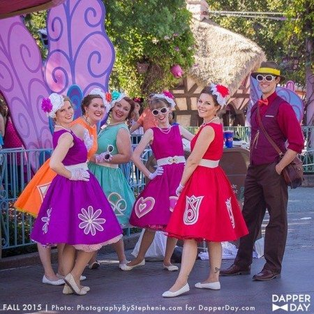 dapper-day-2016-002