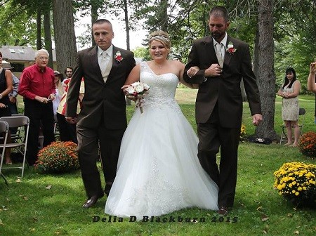father-bride-step-father-today-150929-02a_ef43d38cd323b974bcf6be01ad619f31.today-inline-large