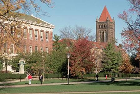 illinois-state-university