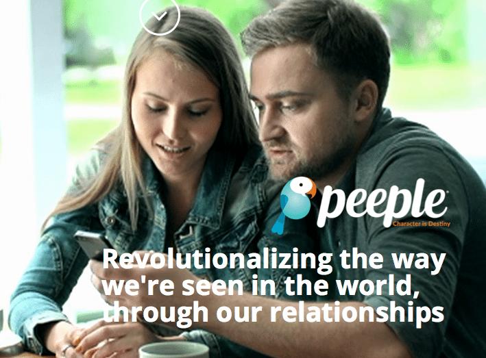peeple-app-screenshot