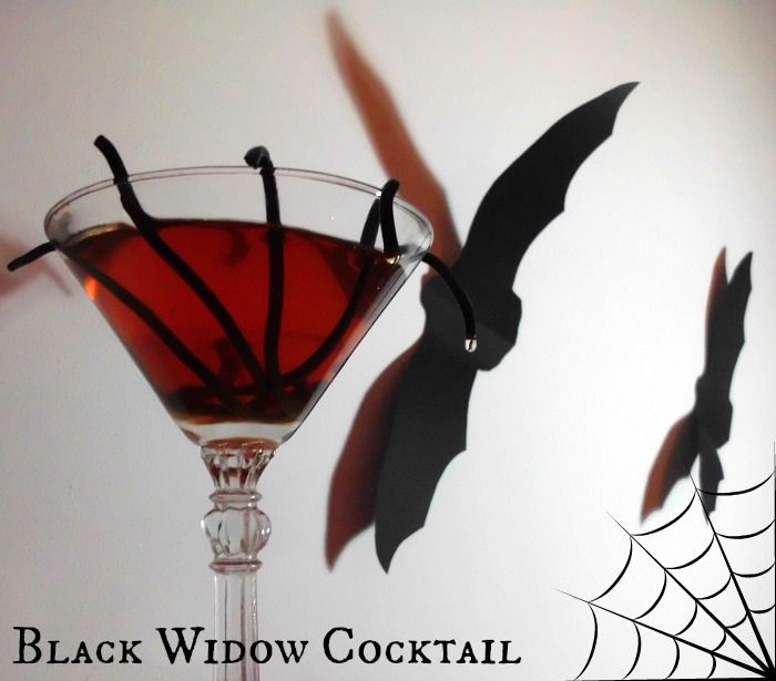 Black-Widow-Cocktail