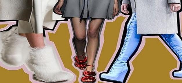 FashionShoes1- PC- WaCow