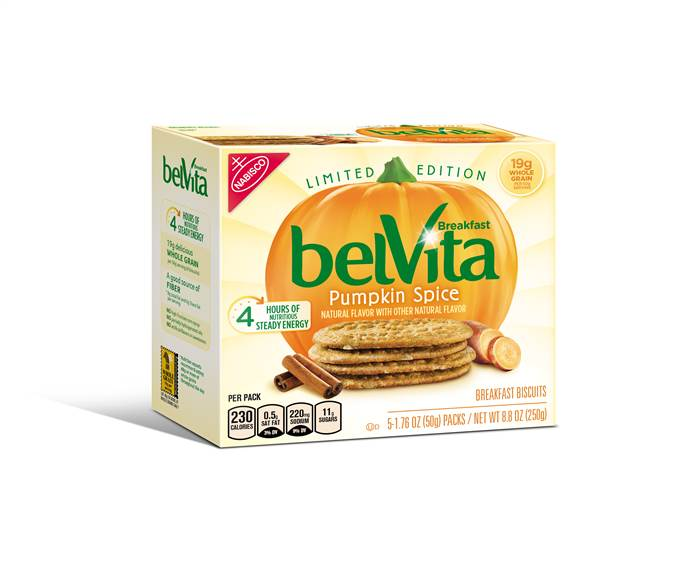 belvita-pumpin-spice-breakfast-biscuits-today-