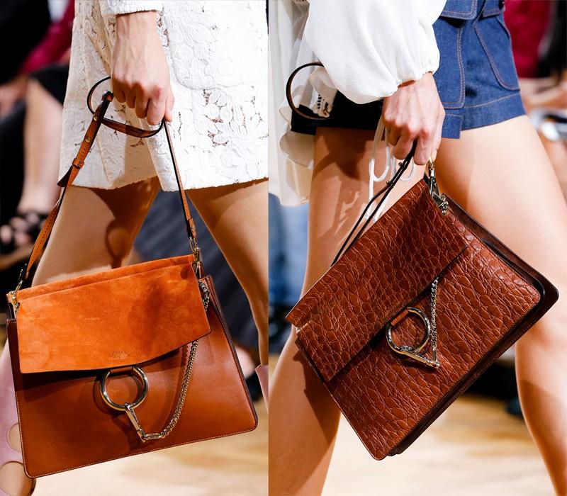 chloe-ss15-fashion-show-faye-bag