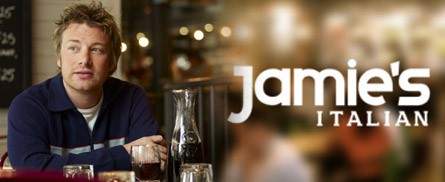 jamies_italian_new_restaurants