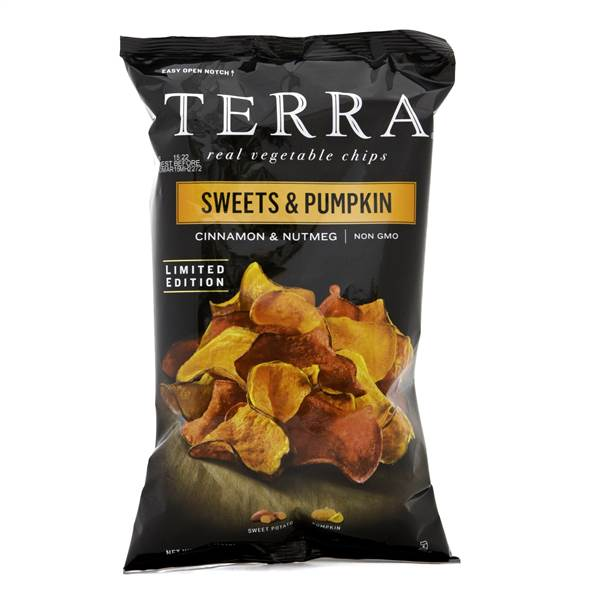 terra-pumpkin-sweets-chips-today