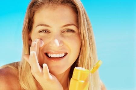 winter-sunscreen