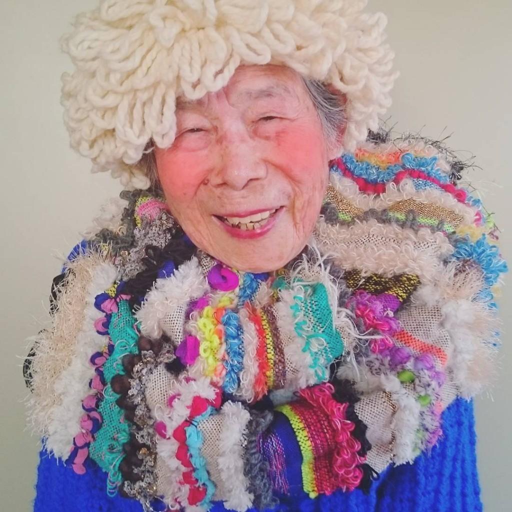 93-year-old-grandma-model-instagram-saori-1000weave-chinami-mori-10