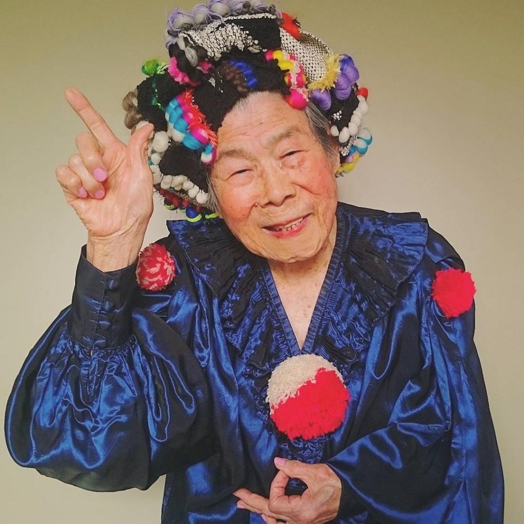 93-year-old-grandma-model-instagram-saori-1000weave-chinami-mori-5