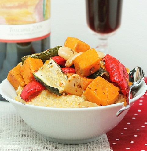 How-to-roast-vegetables-in-the-slow-cooker_thumb