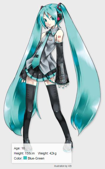 Miku2