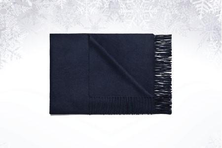 acne scarf-01