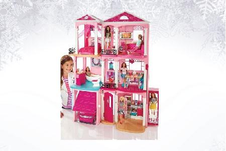 barbie dream house-01