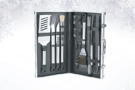 bbq briefcase-01