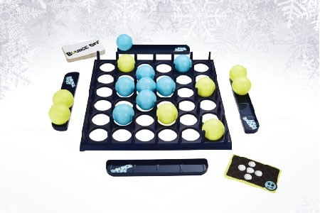 bounce off game-01
