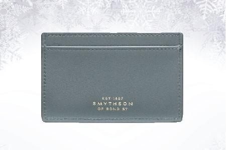 cardholder-01