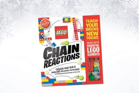 chain reaction-01