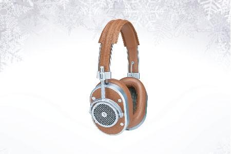 earphone-01