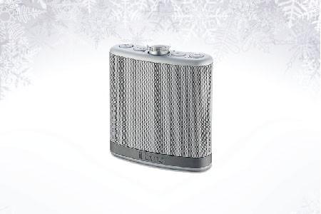 flask speaker-01