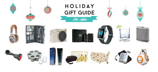 gift guide HIM-banner-01