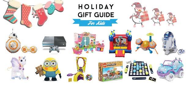 gift guide KIDS-banner-01