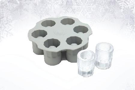 ice shots-01