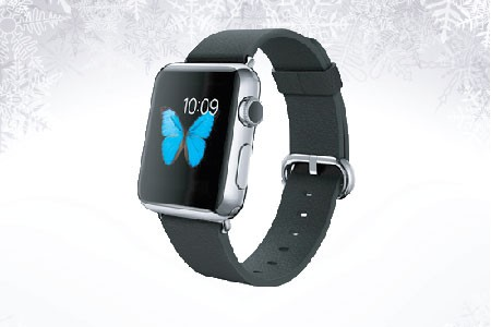 iwatch-01