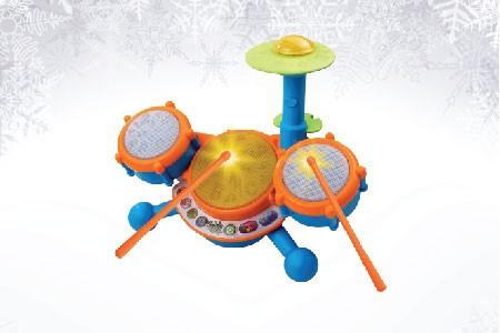 kids drum set-01