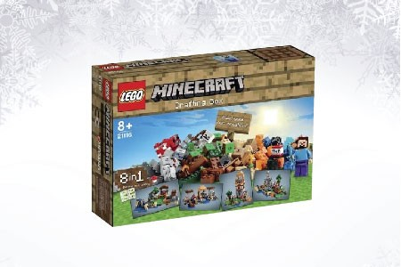 minecraft lego-01