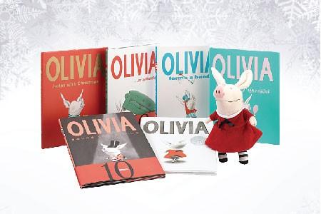 olivia-01