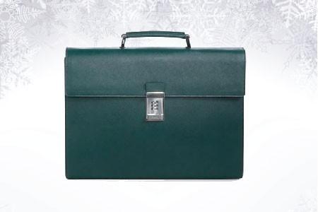 prada briefcase-01