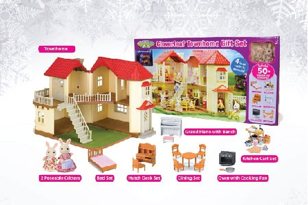 townhome gift set-01