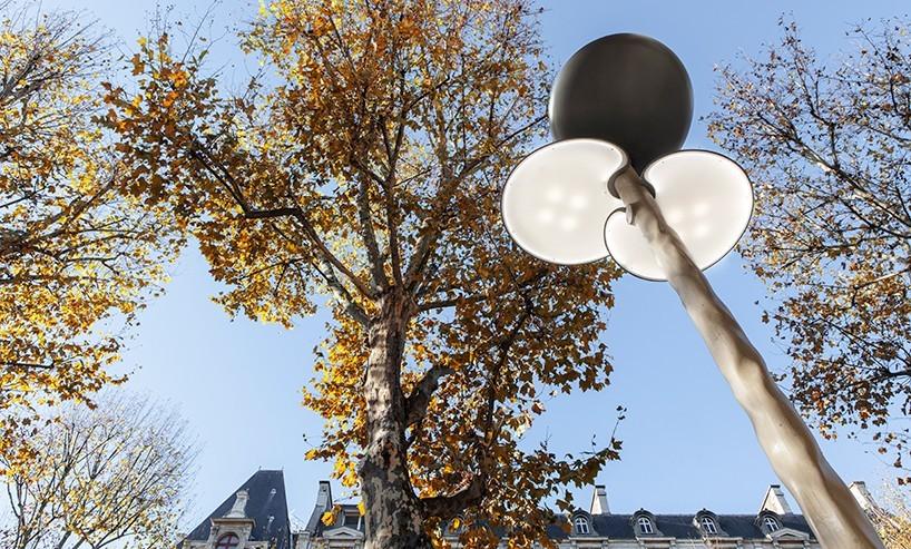 mathieu-lehanneur-clover-street-light-design-designboom-01-818x493