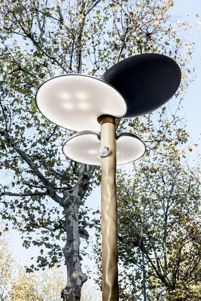 mathieu-lehanneur-clover-street-light-design-designboom-03-818x1227