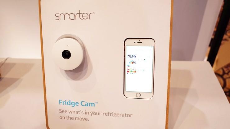 490262-smarter-fridge-cam