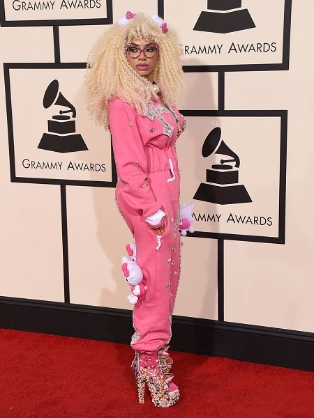 635911689254844863-AP-The-58th-Annual-Grammy-Awards---Arrivals-001