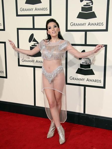 635911689255468871-USP-Entertainment-58th-Grammy-Awards