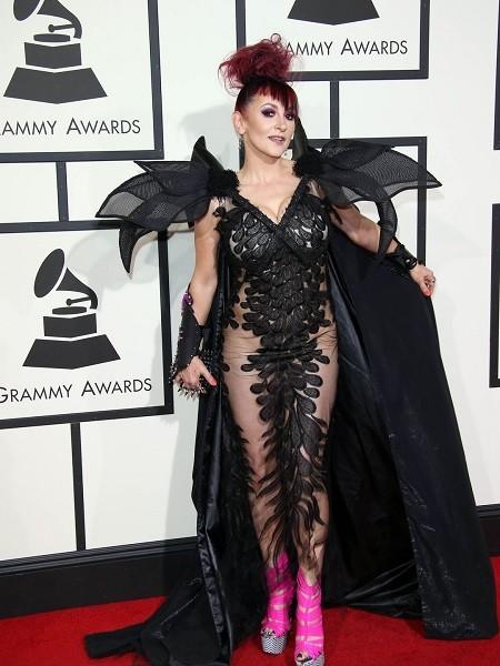 635911689266077007-USP-Entertainment-58th-Grammy-Awards-001