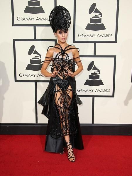 635911689344858017-XXX-Entertainment-58th-Grammy-Awards145