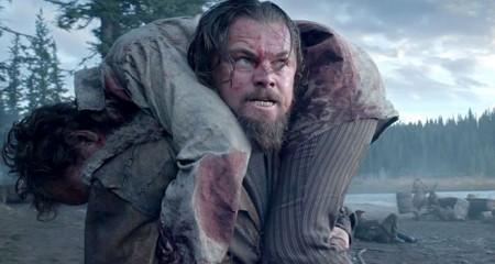 Leonardo DiCaprio oscar003