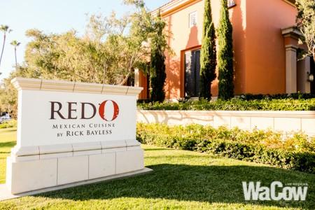 RedO-116