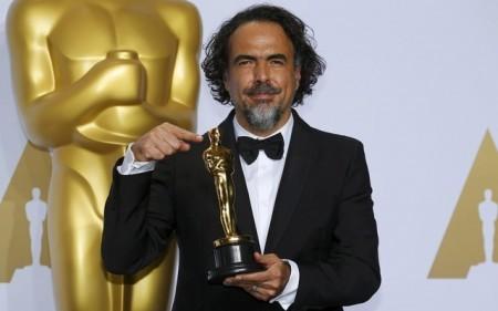 best-director-88th-oscar