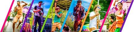 festival-of-color-2016-001