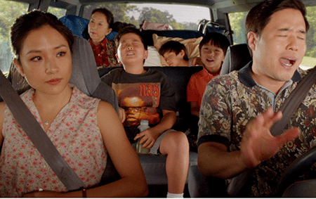 fresh-off-the-boat-constance-wu-randall-park
