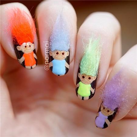 fur-nail-006