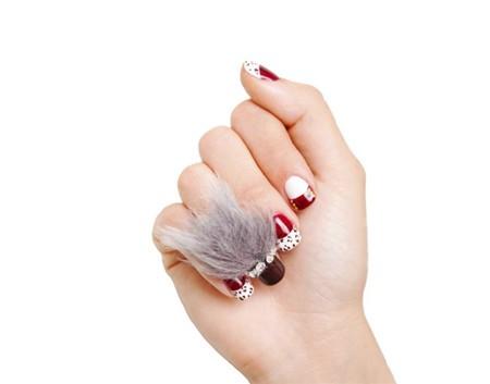 fur-nail-009