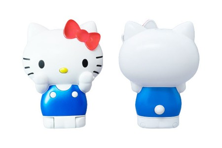 hello-kitty-cellphone-2016-002