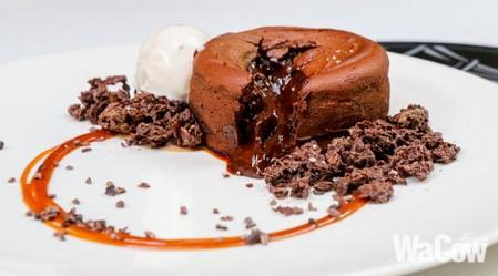 lava cake3