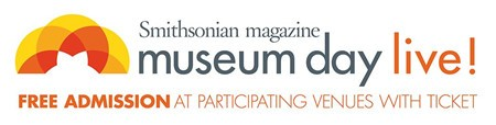 museum-day-live001