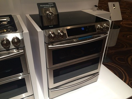 samsungwifioven1
